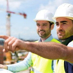 Telematics In Construction: Optimising Asset And People Management
