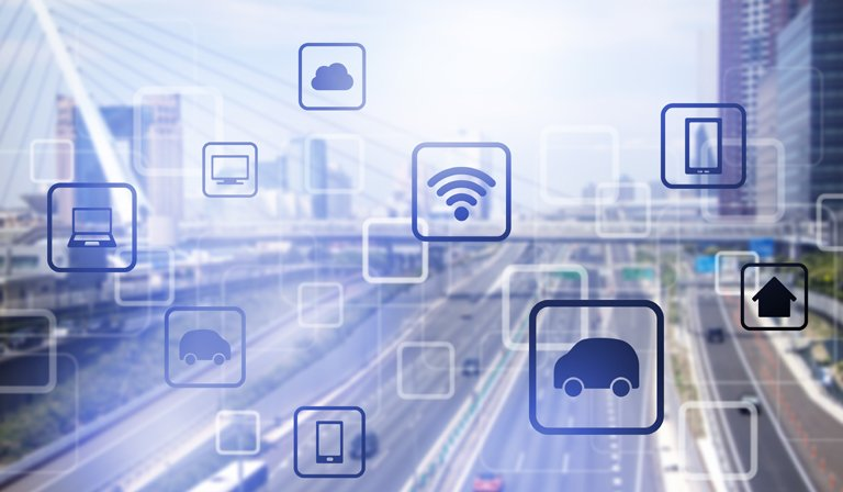 Fleet Telematics What Does 2017 Have In Store