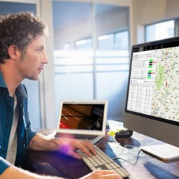The Essential Introduction To Telematics