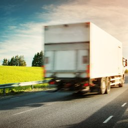 How To Reduce Fuel Consumption In Trucks?