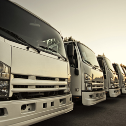 How to choose a Fleet Tracking System?