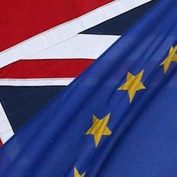 Brexit Brings Warning For Hauliers From FTA