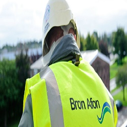 Bron Afon Surpass Expectations With Fleet Tracking