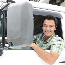 How to introduce vehicle tracking to your staff