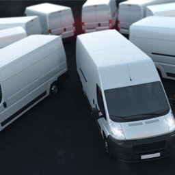 FAQ Guide: Selecting A Fleet Tracking System For Your Business
