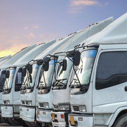 Using telematics to improve your fleet
