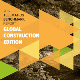 5 Key Findings From The 2017 Global Construction Benchmark Report