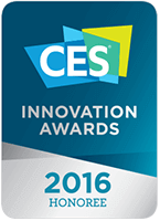 Innovation Award for Software and Mobile Apps