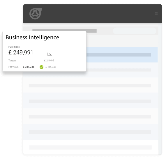 UK Business Intelligence Fleet 570X543 (1) (1)