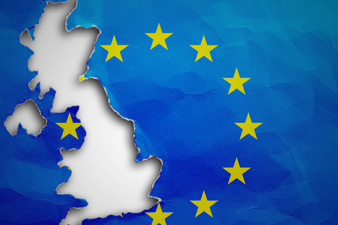 The EU Customs Union: What Would 'No Deal' Mean For Fleet Management?